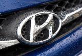Nowy Hyundai i10 na horyzoncie