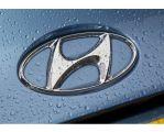 Samochody terenowe Hyundaia z możliwą usterką