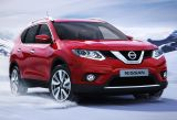 Oto nowy Nissan X-Trail [VIDEO]