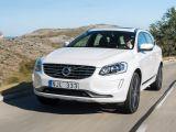 CENY | Volvo z nowymi silnikami już w ofercie