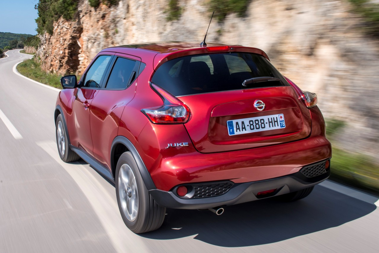juke Find new and used nissan juke cars for sale on south africa's leading car marketplace with the largest selection of nissan juke cars for sale.