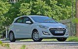 Hyundai i30 - 2014