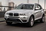 Bestseller BMW od 154 500 złotych
