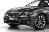 BMW Serii 5 Sport Edition