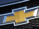 Chevrolet Captiva i wadliwy DPF