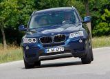 Najchętniej kupowane modele BMW w Polsce to…
