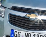 Nowinka w modelach Chevroleta