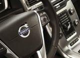 Nowe modele Volvo S80, V70 i XC70. Zobacz co się zmieniło