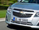 Promocje na modele Chevroleta