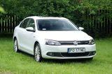 GALERIA | Volkswagen Jetta Hybrid