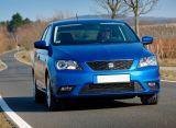 CENY | Nowy SEAT Toledo dostępny na polskim rynku