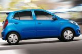Najtańszy Hyundai w Polsce kosztuje...