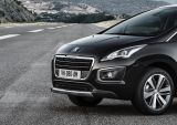 NOWOŚĆ | Peugeot 3008 po zmianach