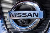 Promocje na terenowe modele Nissana
