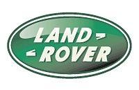 Zmiany w gamie Land Rover Discovery