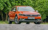 Volkswagen Passat Alltrack - wszędobylskie kombi?