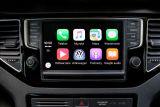 Multimedia VW najbardziej intuicyjne