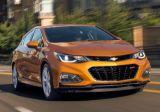 Chevrolet widzi szansę dla diesla