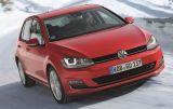 Oferta na Volkswageny rocznik 2016