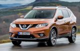 Ile za Nissana X-Trail z silnikiem 2.0 dCi?