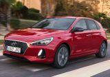 Nowy Hyundai i30 – Co dalej?
