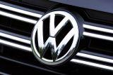 VW: Sprawa z emisją CO2 bliżej wyjaśnienia