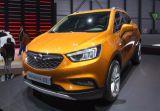 Opel Mokka X – Przymiarki cenowe
