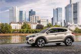 Specjalna oferta Hyundaia z okazji 73. Tour de Pologne