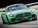 Komu Mercedes za 770 000 PLN?