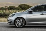 Nowy Peugeot 308 na horyzoncie