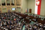 Akcyza spadła z posiedzenia Sejmu