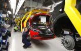 Opel w rękach Francuzów