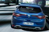 Renault Megane GT – Na sportowo