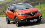 Renault Captur w wersji XMOD