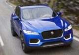 Wyciek paliwa w Jaguarach i Land Roverach
