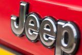Wyciek płynu w Jeepach Compass i Patriot