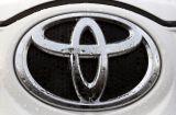 Połączenie fabryk Toyoty w Polsce