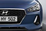 Nowy Hyundai i30 zaprezentowany