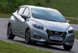Nowy Nissan Micra – Ale zmiana!