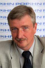 Dobre prognozy dla polskiego rynku paliw