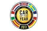 Car of the Year 2017 – Zostało siedmiu
