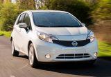 Nissan poprosi klientów do ASO