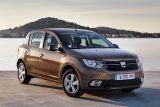 Dacia Sandero triumfuje w klasyfikacji What Car? Awards