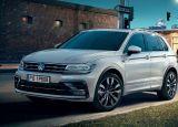 Volkswagen poszukuje dealera w rejonie Krakowa