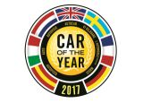 Oto zwycięzca Car of the Year 2017!