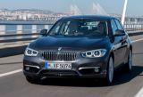BMW 1 w promocyjnym leasingu