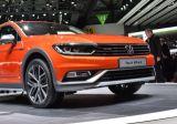 Rekord ucieszył Volkswagena