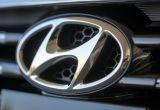 Hyundai i30 proszony do ASO
