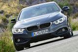 Mocna wersja BMW Serii 4