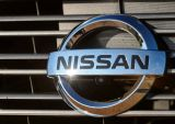 Nissan Juke 1.5 dCi do poprawki